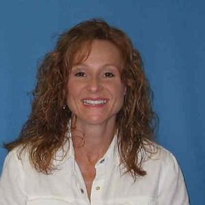 Danielle Pils's Profile Photo