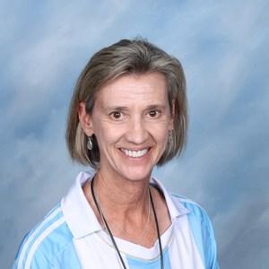 Wendy Triplett's Profile Photo