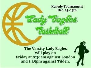 Lady Eagles Game Change (4).jpg
