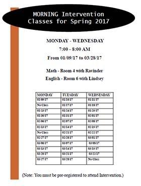 Morning English_Math Intervention Classes.jpg