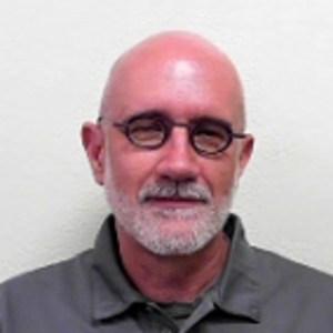 Glen Lineberry's Profile Photo