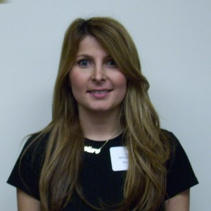 Marie Urena's Profile Photo