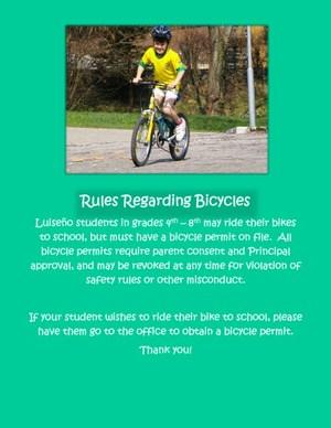 bike permits.jpg