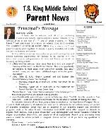 2008_August_Newsletter_pg_1.jpg