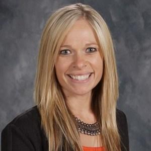 Katie Williams's Profile Photo