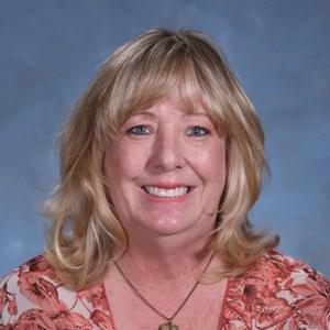 Jeanne Davis's Profile Photo