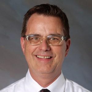Chris Winn's Profile Photo
