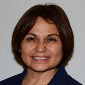 Adela Garcia's Profile Photo