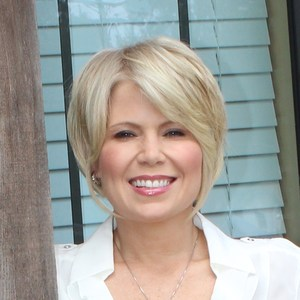 Sammie Shirley's Profile Photo