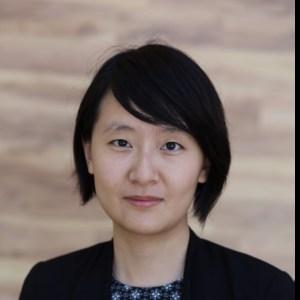 Yvonne Ji's Profile Photo