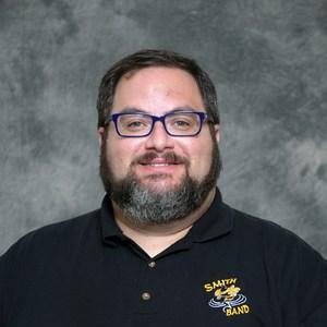 Matthew Hiller's Profile Photo