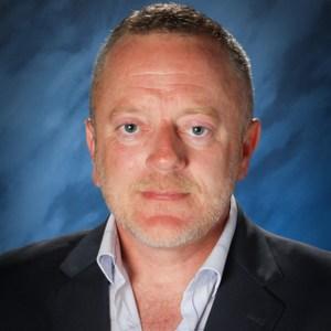 Cameron Fitzsimmons's Profile Photo