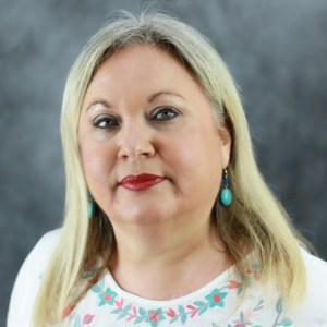 Clarivel Moreno's Profile Photo