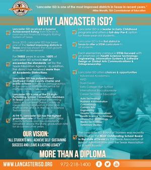Why Lancaster ISD.jpg