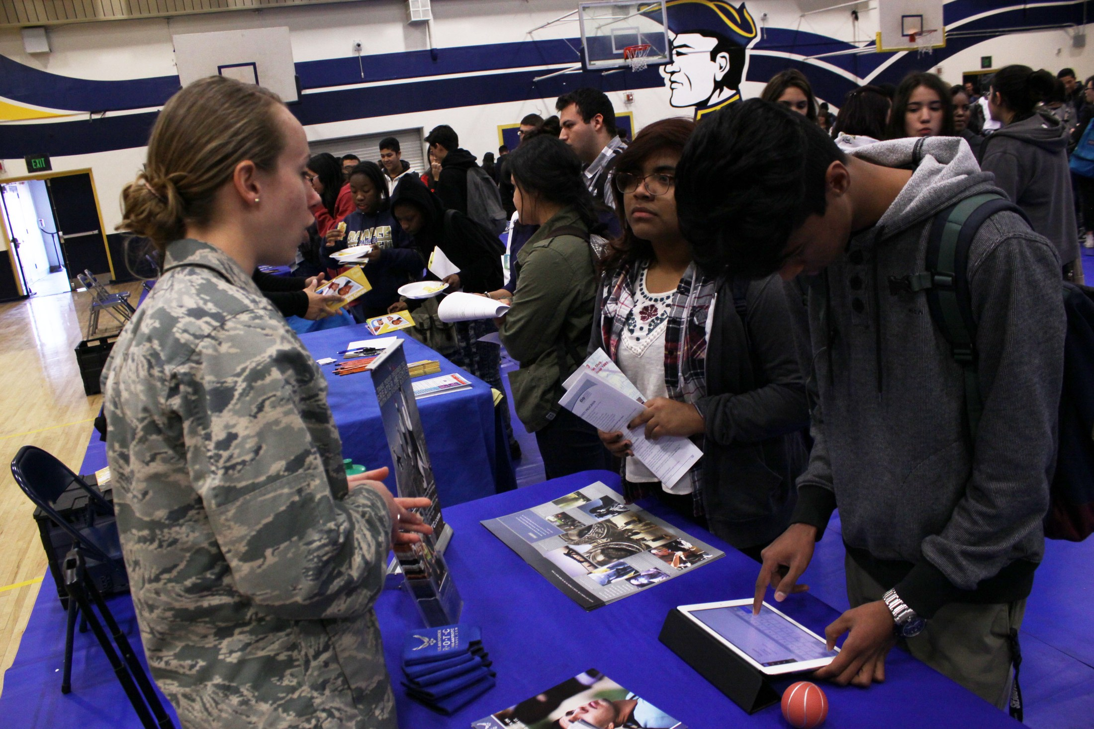 Home – Career Center – Birmingham Community Charter High ...
