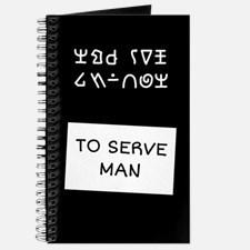 to_serve_man_journal.jpg