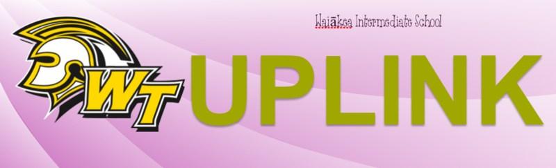 UPLINK REGISTRATION FOR SY 2017-2018 Thumbnail Image