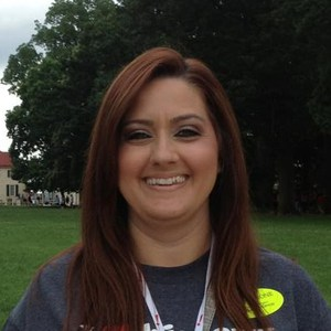 Nicole Hernandez's Profile Photo