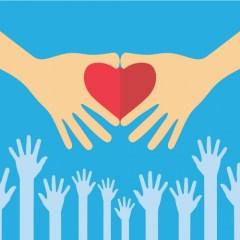 Kindness Week Thumbnail Image