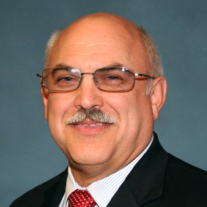 Steve Tolin's Profile Photo