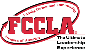 FCCLA Image