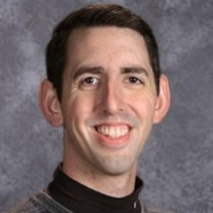 Cameron Absolom's Profile Photo