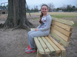 Buddy Bench 001.JPG