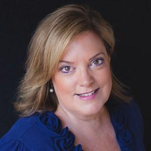 Julie Haycock's Profile Photo