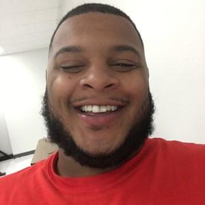 Marquez Fuller's Profile Photo