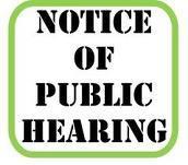Public Hearing.jpg