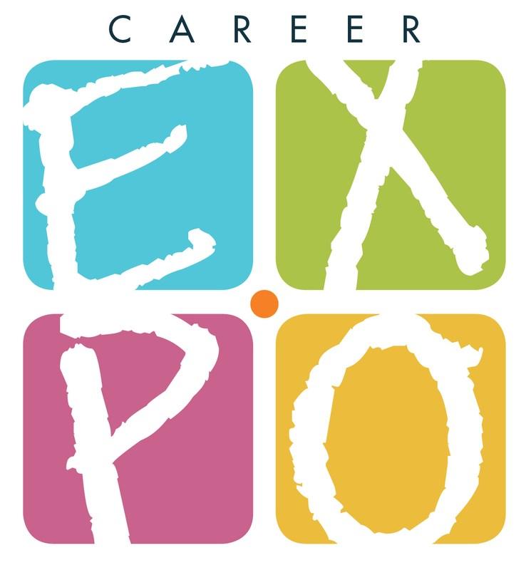 Participants Sought for Job & Career Expo Thumbnail Image