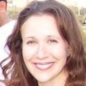 Pam Scherr's Profile Photo