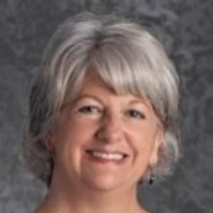 Jenny Fink's Profile Photo