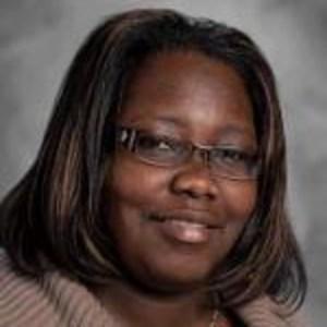 Pamela Dickerson's Profile Photo