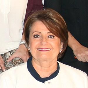 Luz Isabel Estevez De Guevara's Profile Photo
