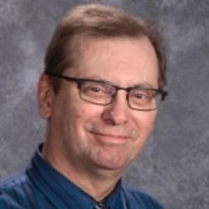 Brad Guler's Profile Photo