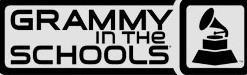 Grammy in the schools logo.jpg