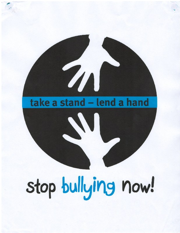Olweus Bullying Program Featured Photo