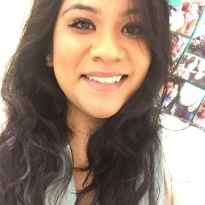 Angelica Munoz's Profile Photo