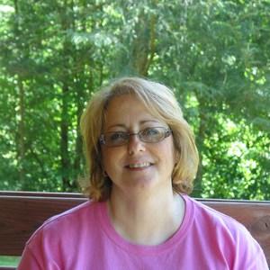 Darlene Prewitt's Profile Photo