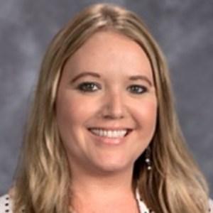 Shannon Mccomb's Profile Photo
