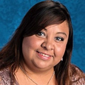Maria Morales's Profile Photo