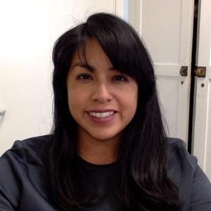 Laura Ruiz's Profile Photo
