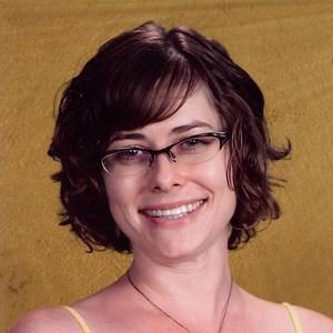Jennifer Turnbull's Profile Photo