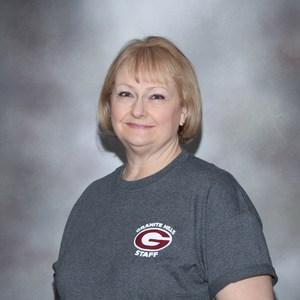 Laura Sanford's Profile Photo