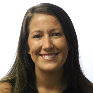 Elizabeth Rock's Profile Photo