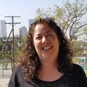 Petra Caldera's Profile Photo