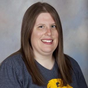 Kelley Luna's Profile Photo