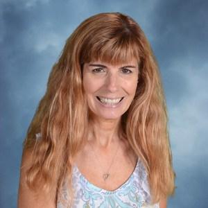 Sally Rogers's Profile Photo