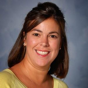 Ann Tramontin Bruggeman's Profile Photo